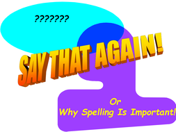 Say-that-again!-(2).ppt