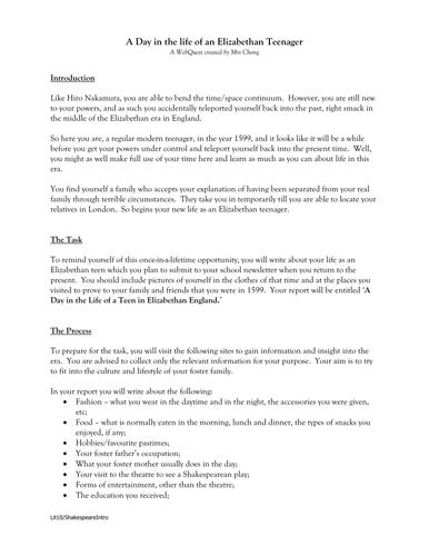 pdf, 145.27 KB