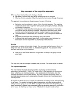 key_concepts_of_the_cognitive_approach.doc