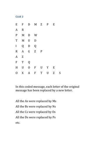 pdf, 24.91 KB