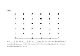Clue3.pdf