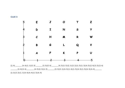 pdf, 32.01 KB