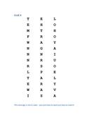 Clue4.pdf