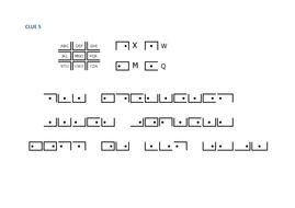Clue5.pdf