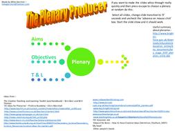 The-Plenary-Producer---V1.pptx