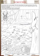 habitat_answers.pdf