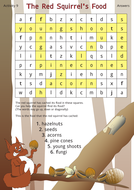 wordsearch_answers.pdf