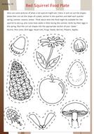 food_plate.pdf