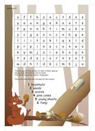 wordsearch.pdf
