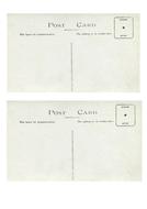 Postcard Template.doc