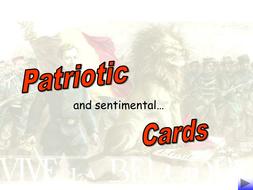 Additional Propaganda Cards.ppt