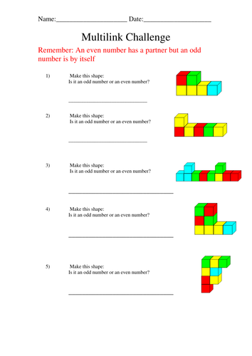 Number Names Worksheets : odd and even worksheets year 2 ~ Free ...