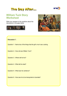 William_Tuck_Story_Worksheet.pdf
