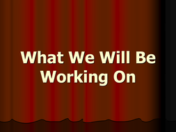 Guess what we're working on.ppt