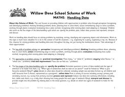 Handling Data.pdf