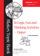 Busy Book 3~Upper.pdf
