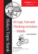 Busy Book 1 ~Middle.pdf