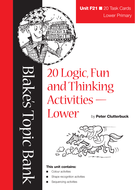 Busy Book 2~Lower.pdf