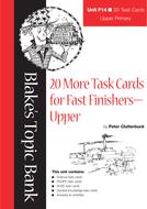 Busy Book 1~Upper.pdf