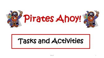 Pirates-Ahoy!.ppt