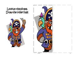 Pirate-reflection-task.jpg
