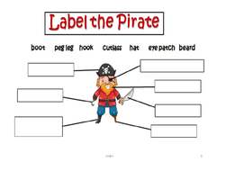 Labelling.jpg