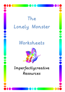 The-Lonely-Monster-Colourful-Speech-Worksheets.pdf