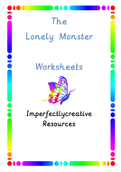 The-Lonely-Monster-Colourful-Speech.pdf
