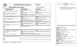 numeracy_week_6.doc