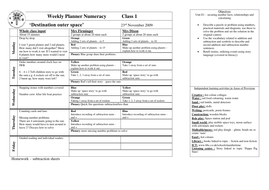 numeracy_week_4.doc