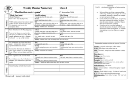 numeracy_week_2.doc