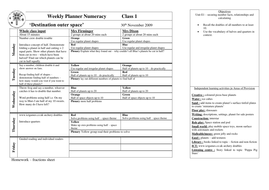 numeracy_week_5.doc