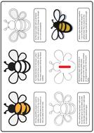 Exemplar Bee.pdf
