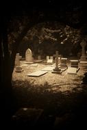 charleston-graveyard-sepia.jpg