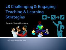 29_Challenging_Strategies.ppt