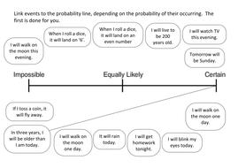 Probability.docx