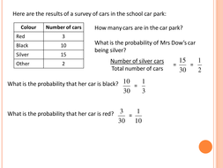 Estimating probabilities from data.pptx