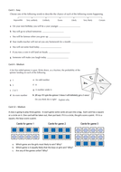 Probability question cards.docx