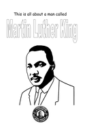 Martin Luther King project