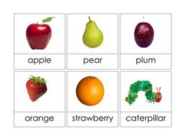 caterpillar squares.pdf