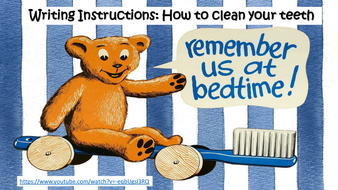How-to-Clean-Your-Teeth-Amended-A.pptx