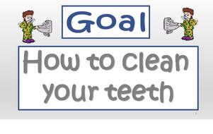 Instructions-Goal.jpg