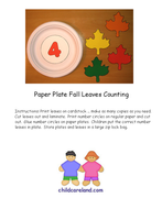 leaf counting activity.pdf