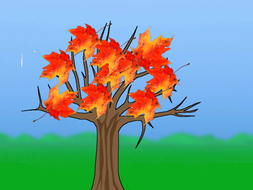autumnleaves.ppt