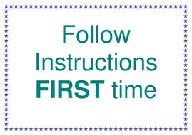 Wall instructions.doc