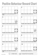 PBM stamp reward chart.doc