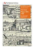 The-Great-Plague.pdf