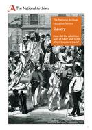 Slavery.pdf
