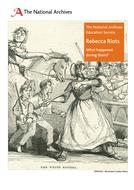 RebeccaRiots.pdf