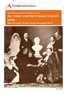 Say-cheese-Queen-Victoria's-family.pdf